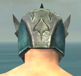 File:Warrior Elite Templar Armor M dyed head back.jpg