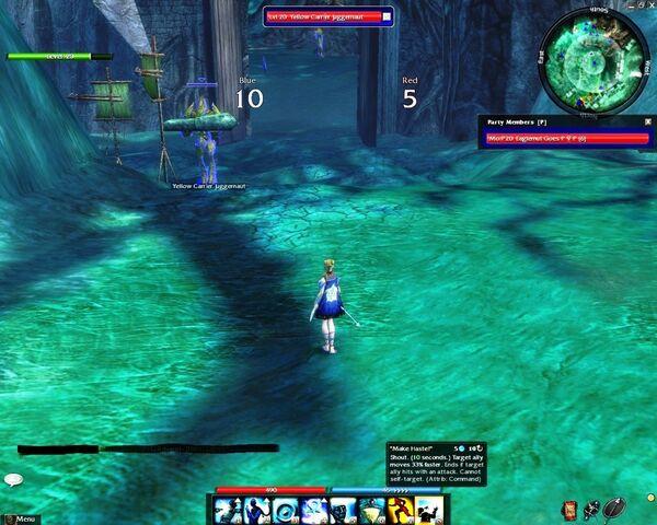 File:Jade Quarry elitebug.jpg