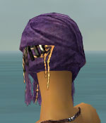 File:Ritualist Ancient Armor F dyed head back.jpg