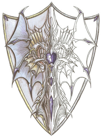 File:Draconic Shield Design.jpg