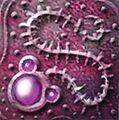 Thumbnail for version as of 23:25, September 16, 2008