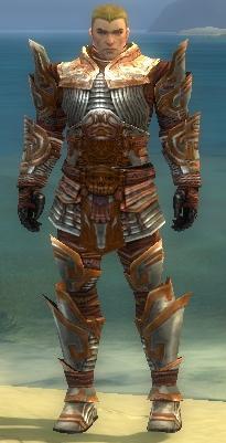 File:Warrior Asuran Armor M nohelmet.jpg