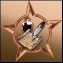 File:Badge-571-1.png