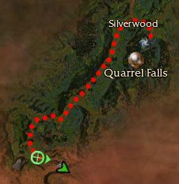 File:Demagogue Vanguard Walkthrough Map Quarrel Falls.jpg