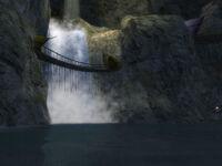 Bahdok Caverns