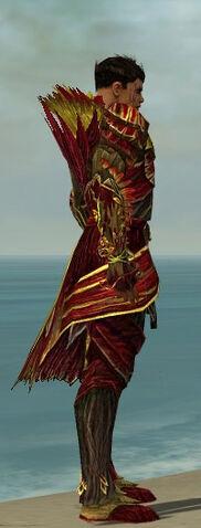 File:Disciple of Melandru M body side.jpg