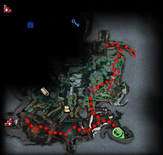 File:Dwarven Ghost location Raven's Point.jpg