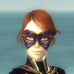 File:Mesmer Elite Sunspear Armor F dyed head front.jpg