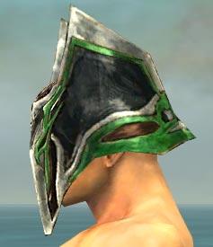 File:Warrior Elite Kurzick Armor M dyed head side.jpg