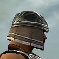 File:Warrior Istani Armor M gray head side.jpg