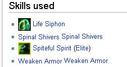 File:Guildwiki's broken.png