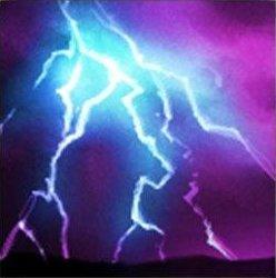 File:Hi-res-Chaos Storm.jpg