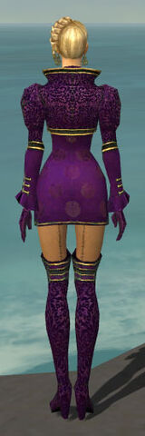 File:Mesmer Canthan Armor F dyed back.jpg