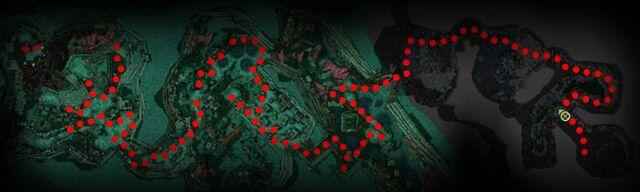 File:The Deep map.jpg