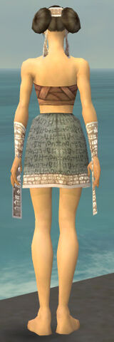 File:Monk Woven Armor F gray arms legs back.jpg