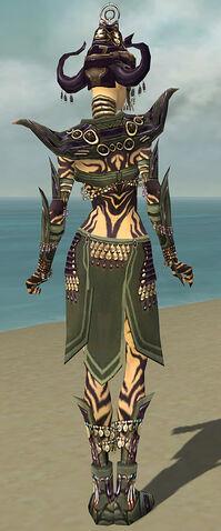 File:Ritualist Obsidian Armor F gray back.jpg