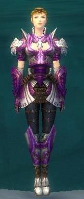 File:Heavy Breastplate F dyed front.jpg