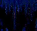 Thumbnail for version as of 23:02, November 30, 2008