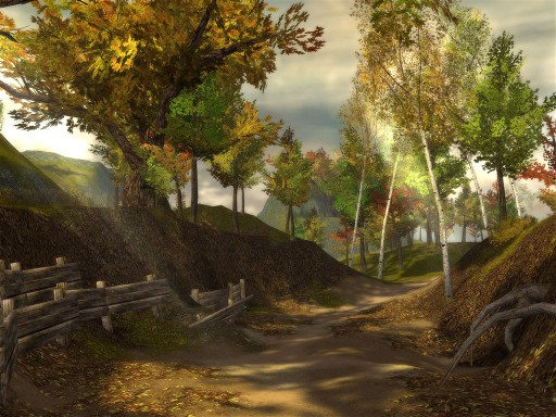 File:Regent Valley Pre-Searing.jpg