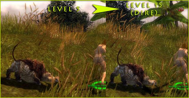 File:Boar elona levelling.jpg