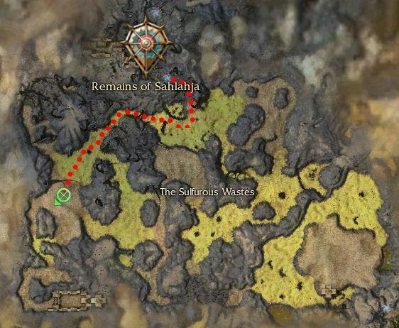 File:Gravesitemap.jpg