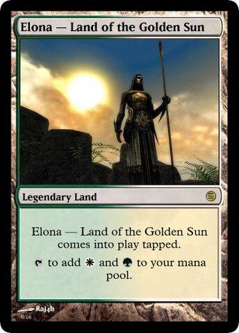 File:MTG Elona Land of the Golden Sun.jpg