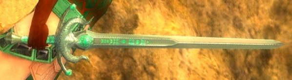 File:Emerald Blade 2.jpg