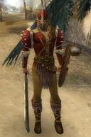 Ascalonian Guard