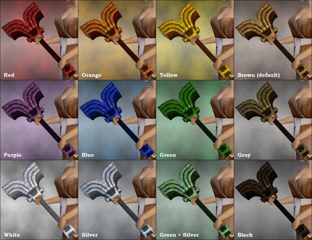 File:Golden Hammer dye chart.jpg
