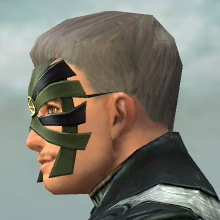 File:Mesmer Elite Kurzick Armor M gray head side.jpg