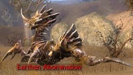 File:Earthen Abomination.jpg