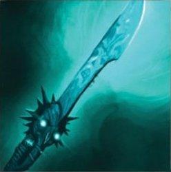 Hi-res-Nightmare Weapon