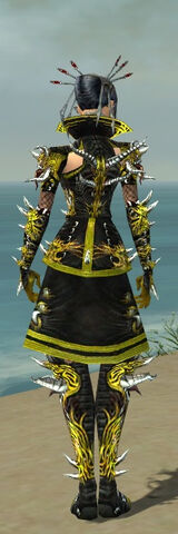 File:Necromancer Elite Canthan Armor F dyed back.jpg
