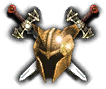 File:Tyria HM 2 swords.jpg