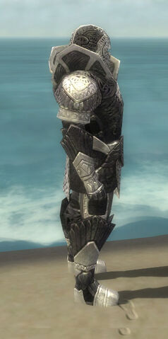 File:Warrior Elite Platemail Armor M dyed side.jpg
