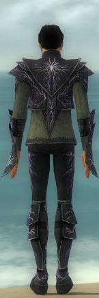 File:Elementalist Elite Stormforged Armor M gray back.jpg