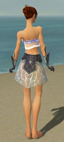 File:Elementalist Stormforged Armor F gray arms legs back.jpg