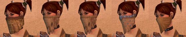 File:Armor R Tyrian F Undye Mask.jpg