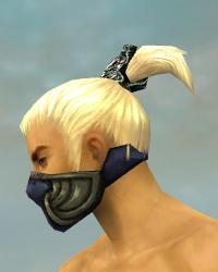 File:Assassin Norn Armor M gray head side.jpg