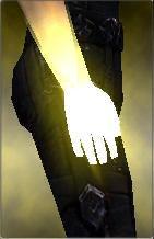 File:Chaos Gloves yellow.jpg
