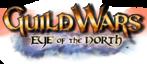 Gw en logo