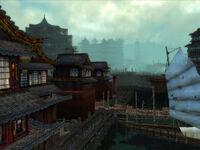 Kaineng Docks 1000x800