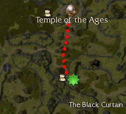 File:Greves the Overbearing map.jpg
