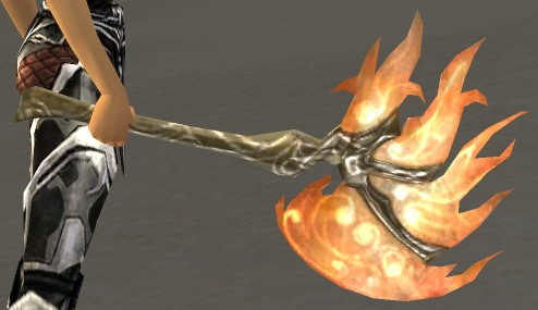 File:Fiery Blade Axe.jpg