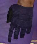 File:Mesmer Obsidian Armor M dyed gloves.jpg