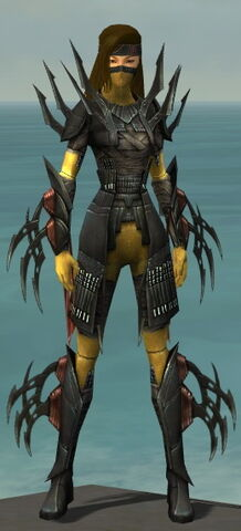 File:Assassin Ancient Armor F dyed front.jpg