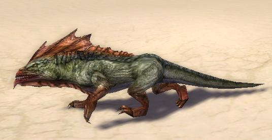File:Dune Lizard.jpg