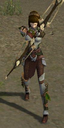 File:Ranger-female-skill-animation-long2.jpg
