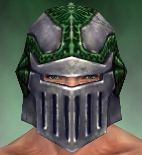 File:Warrior Platemail Armor M dyed head front.jpg