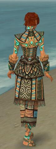 File:Monk Elite Luxon Armor F gray back.jpg